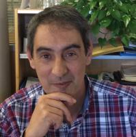 Juan José Bueno García