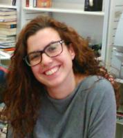 Maria Brioso Delgado