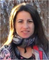 Amalia Mas Bleda
