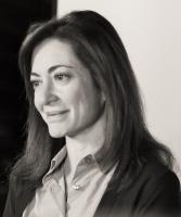 Mónica Díaz-Bustamante Ventisca