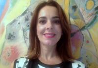 Marina Ramos-Serrano