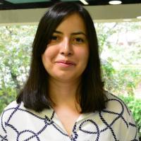Karen Melissa Sabogal