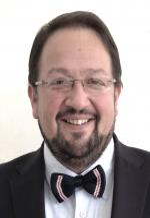 Atilio Bustos González