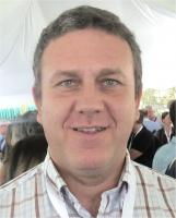 Gregorio González Alcaide
