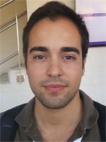 Hugo  Confraria