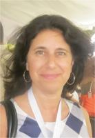 Alesia Ann  Zuccala