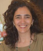 Noemí Cué-Pérez