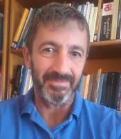 Francisco López Cantos