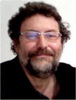 José Félix Angulo Rasco