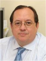 Luis María Mirón López
