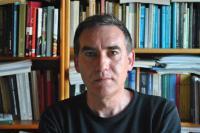 Manuel Martínez Nicolás