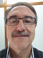 Xosé A. Regos Varela