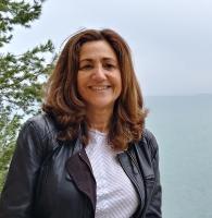 Irene Ruiz-De-Conejo