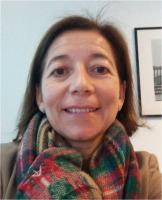 Pilar Combarro-Felpeto