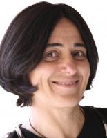 Belinda De Frutos Torres