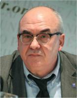 García-Marzá Domingo