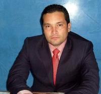 Zambrano Valdivieso Oscar Javier