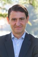 Francisco J. Perez-Latre