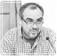José Luis González Esteban