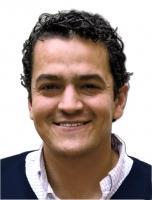 Roberto Arrocha