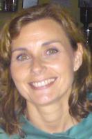 Fernández Lores Susana