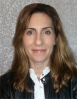 Gema Martínez Navarro