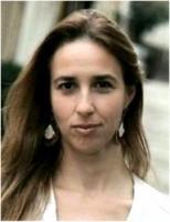 Elisa Vivas Soto
