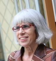 Paola Gargiulo