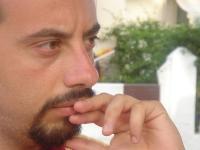 Andrea Marchitelli