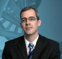 Ricardo Arencibia Jorge