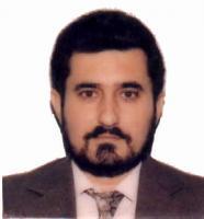 Araujo Ruiz Juan Antonio