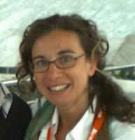 Elena Corera Álvarez