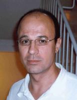 Frederic Monràs i Vidiella