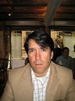 Eugenio García Oyagüe