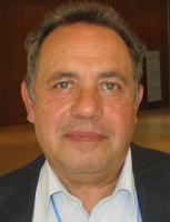 Josep Baltierrez Alier
