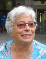 Maria José Moura