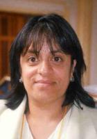 Marisol Fernández Jiménez