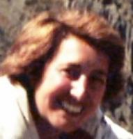 Maria Luisa Quadri