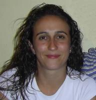 María Antonia Ovalle Perandones