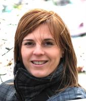 Mari Carmen Marcos Mora