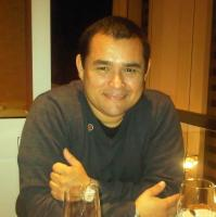 Ramírez Vílchez José