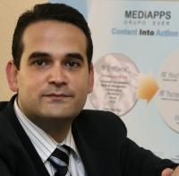 Carlos José Olivares Sánchez