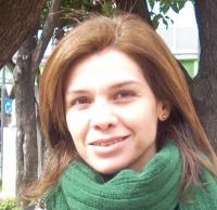 Ana Belén Ríos Hilario