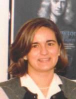 Nachi Robledillo Izquierdo
