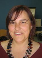 Mònica Baró Llambias