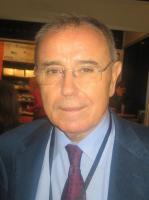 Beitia Gorriarán Juan