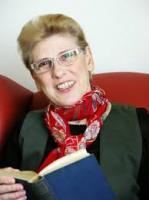 Mela Bosch