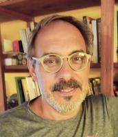 Gustavo Liberatore