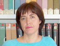 Roser Lozano Díaz