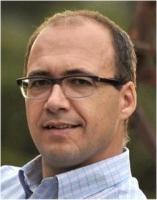 Diego Navarro Bonilla